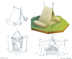 KamiKraft_Concept_Tent_01