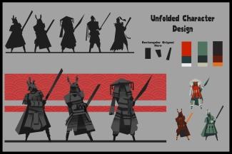 TaylerOlivas_Unfolded_CharacterDesigns_02