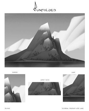 TaylerOlivas_Unfolded_Mountains_02