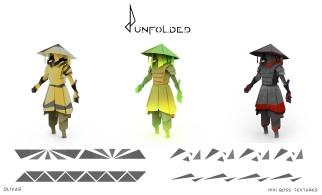 TaylerOlivas_Unfolded_Textures_01