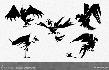 Unfolded_Rolstad_Bird_Enemy_Exploration_01