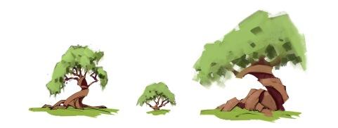 Unfolded_Trees2